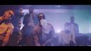 Ik Was Al Binnen (feat. Frenna)/Broederliefde