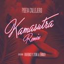 Kamasutra (Remix) (feat. Farruko, Zion & Lennox)/Poeta Callejero