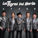 Ataúd/Los Tigres Del Norte