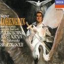 Wagner: Lohengrin (Highlights)/Sir Georg Solti, Plácido Domingo, Jessye Norman, Eva Randová, Siegmund Nimsgern, Hans Sotin, Wiener Philharmoniker