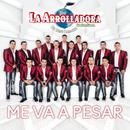 Me Va A Pesar/La Arrolladora Banda El Limón De René Camacho