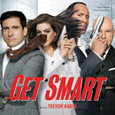 Get Smart (Original Motion Picture Soundtrack)/Trevor Rabin