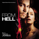 From Hell (Original Motion Picture Soundtrack)/Trevor Jones