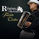 Treinta Cartas/Remmy Valenzuela