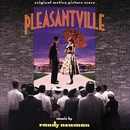 Pleasantville (Original Motion Picture Score)/Randy Newman