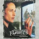 Harrison's Flowers (Original Motion Picture Soundtrack)/Cliff Eidelman
