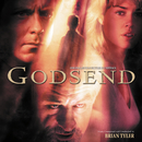Godsend (Original Motion Picture Soundtrack)/Brian Tyler