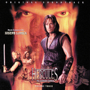 Hercules: The Legendary Journeys, Vol. 3 (Original Soundtrack)/Joseph LoDuca