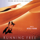 Running Free (Original Motion Picture Soundtrack)/Nicola Piovani