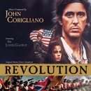 Revolution (Original Motion Picture Soundtrack) (feat. Sir James Galway)/John Corigliano