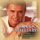 Golden Inspirational Hymns/Roger Williams
