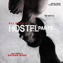 Hostel, Pt. 2 (Original Motion Picture Soundtrack)/Nathan Barr