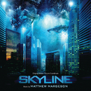 Skyline (Original Motion Picture Soundtrack)/Matthew Margeson