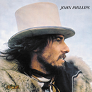 John The Wolfking Of L.A./John Phillips