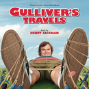 Gulliver's Travels (Original Motion Picture Soundtrack)/Henry Jackman
