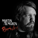 Bricks/Martin Almgren