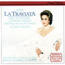 Verdi: La Traviata (Highlights)/Zubin Mehta, Orchestra del Maggio Musicale Fiorentino