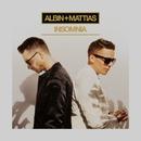 Insomnia/Albin, Mattias Andreasson