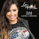 Luz Apagada/Rafaela Miranda