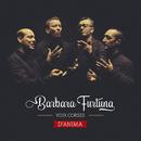 Lamentu Di U Castagnu/Barbara Furtuna