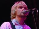 Lounge Act(1992/Live at Reading)/Nirvana