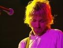 Lithium(1992/Live at Reading)/Nirvana