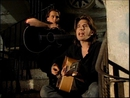 Nothing Ever Happens(Performance Video - Stereo)/Del Amitri