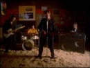 Not Where It's At(Stereo)/Del Amitri