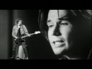 Always The Last To Know(Stereo)/Del Amitri