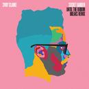 Secret Garden (Until The Ribbon Breaks Remix) (feat. Tink)/Sway Clarke