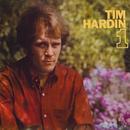 Tim Hardin 1/Tim Hardin