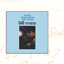 Further Conversations With Myself/Bill Evans