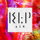 Air/KLP