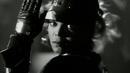 Rhythm Nation/Janet Jackson