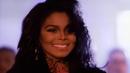 Escapade/Janet Jackson
