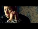 Torre De Babel(Wisin & Yandel Remix)/David Bisbal, Wisin & Yandel