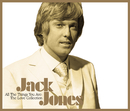 All The Things You Are : The Love Collection/Jack Jones