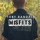 Misfits/Toby Randall