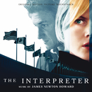 The Interpreter (Original Motion Picture Soundtrack)/James Newton Howard