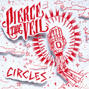 Circles/Pierce The Veil