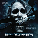 The Final Destination (Original Motion Picture Soundtrack)/Brian Tyler