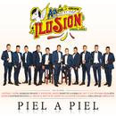 Piel A Piel/Aarón Y Su Grupo Ilusión
