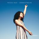 Zonnestralen/Nicole Bus