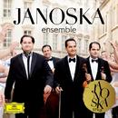 Janoska Style/Janoska Ensemble