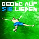 Sie/Georg auf Lieder