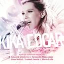 Nuevas Canciones/Kika Edgar
