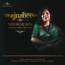 Ajnabee/Mousumi Roy