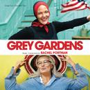 Grey Gardens (Music From The HBO Film)/Rachel Portman