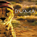 Duma (Original Motion Picture Soundtrack)/John Debney, George Acogny