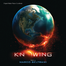 Knowing (Original Motion Picture Soundtrack)/Marco Beltrami